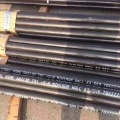 low price and good quality E355 Tubes SMLS steel pipe