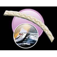 Ropers Super V12 para cuerda de navegación