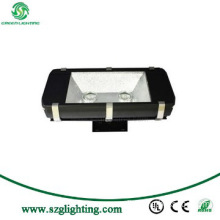 light tunnels for roofs manufacturer