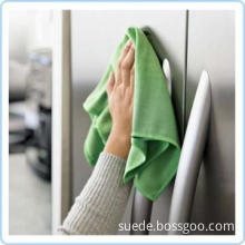 2013 Hot Sale Microfiber Cleaning Cloth