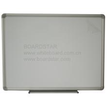 Dry-Wipe Magnetic Writing Whiteboard/White Board (BSTCG-J)