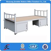 best factory price OEM service metal bunk bed replacement parts