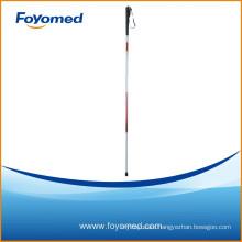 2015 The Most Popular Stick (FYR1404)