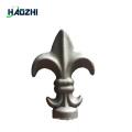 panneau décoratif en aluminium panneau décoratif qualité usine design