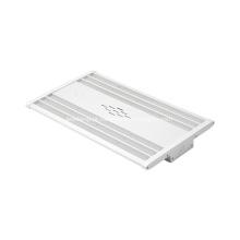 Luz de bateria auxiliar Meanwell Linear High Bay