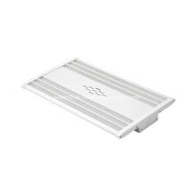 Batterie-Backup Meanwell Flat Linear High Bay Light