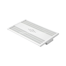 Battery Backup Meanwell Flat Linear High Bay Light