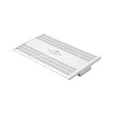 Batería de respaldo Meanwell Flat Linear High Bay Light