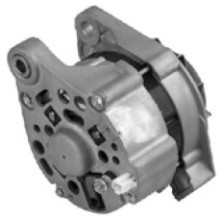 Lada 2101, 3771, 2101-2103 alternatore