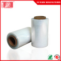 Mini Roll Stretch Film Lldpe Krimpfolie