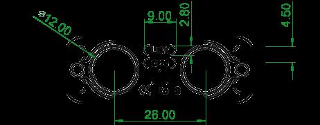 ZE02QG1 size
