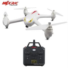 MJX B2C Bugs 2C 1080P Camera 2.4G 4CH 6-Axis Gyro Brushless Quadcopter Selfie Height Hold GPS Drone