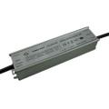 ES-50W Constant Current Output LED Driver