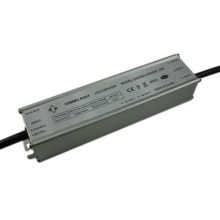 ES-50W Constant Current Output LED Driver