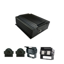 Car Parking Reverse Camera Systems