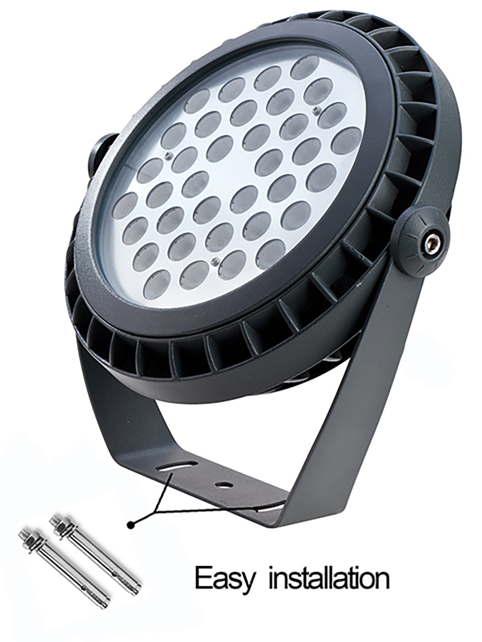 IP65 FLOOD LIGHT