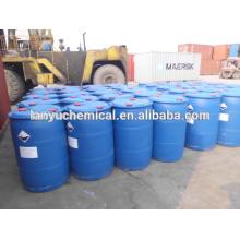Solution d'hydroxyde de tétrabutylammonium dans du methanol 25%
