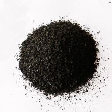 Hot Sales Seaweed Extract Best Quality Seaweed Extract Powder