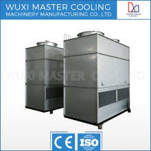 Mstnb-60 Ton Closed Circuit Cooling Tower