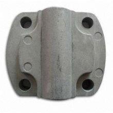 Alliage d'aluminium Pièce moulée sous pression avec ISO9001: 2008