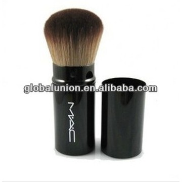 powder make up brush cheap price wholesale