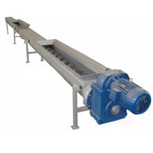 Sunflower Seed Screw Conveyer Grain Auger