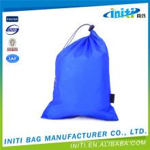 Promotion 100% bon marché sac à manches courtes en daim