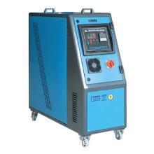 High Temperature Mold Automatic Temperature Controller