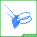 Пластиковые пломбы (JY-350), высокая безопасность печать