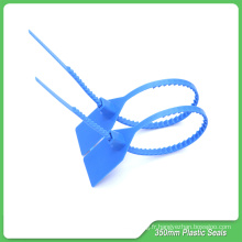Sac sceau (JY-350), sceau de sécurité en plastique