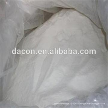 Inosine 5'-diphosphate dipotassium sel en poudre