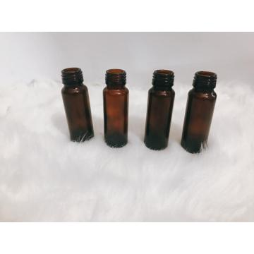 50 ml oral liquid bottle