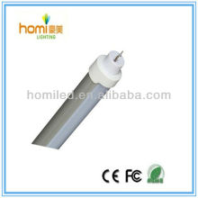 2013 TUV led light,led lamp, led tube, 10w,15w,20w