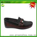 Nouveau fabricant de chaussures Arrivel pour enfant