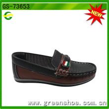 Neuer Arrivel Footwear Hersteller für Kinder