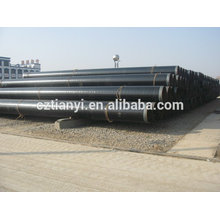 API 5L Seamless Stainless Steel Pipes