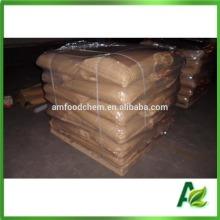 food and feed additive Potassium propionate crystal powder