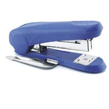 Top Quality Stapler Without Staples for School&Office Supply (XL-36011)