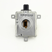 Xenon versteckte Scheinwerferballast d4s oem d2s Vorschaltgerät 33119TA0003 für MDX CSX ILX RDX TSX CX-9