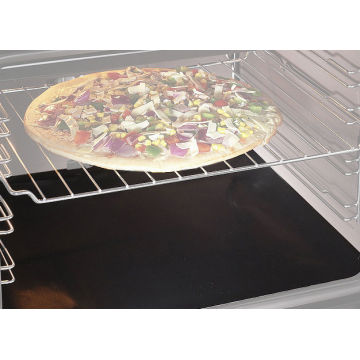 As Seen On TV Hot Selling Product PTFE Non-stick Oven Baking Foil