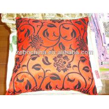 Alta qualidade diferentes enchimento e tampa avalável por atacado personalizado promoção travesseiro