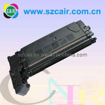 Toner Cartridge for Xerox Workcentre M15/M15I/F12/312/Wc412