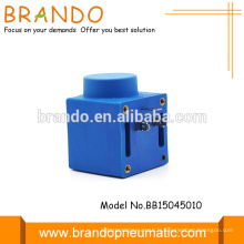Trading & Supplier Of China Products Bobines solénoïde Dc24v