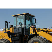 SEM655D CUMMINS 5 Tons Wheel Loader