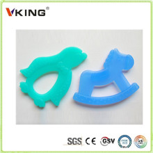 Unique Product From China Cat Pet Toys