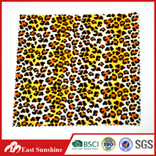 Custom LOGO Super Absorbant Micro Fiber Cloth