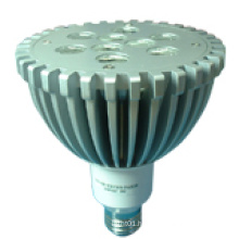 LED Spotlight Bulb (GN-HP-WW1W9-PAR38)