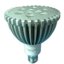 Светодиодная прожекторная лампа (GN-HP-WW1W9-PAR38)
