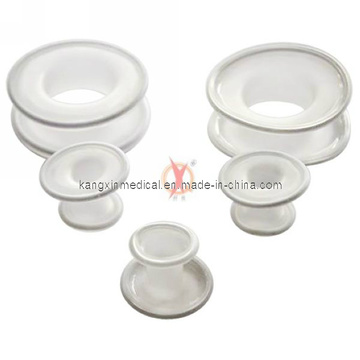 Band/Silicon/Disposable /Wound Protector - B Type