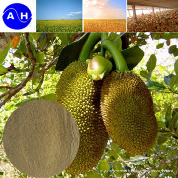 Engrais au molybdène Aminoacide Acides aminés à la chélate Aminoacides organiques purs